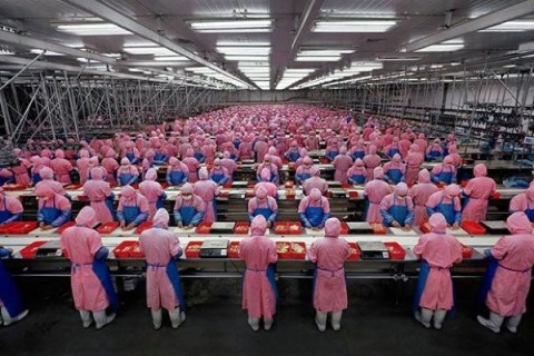 manufacturing-assembly-line-in-china