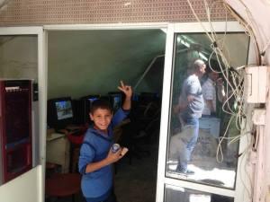 internetcafe-hebron