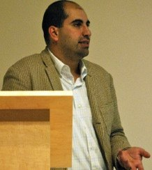 Reinstate Steven Salaita–a letter from US scholars who have traveled in Palestine