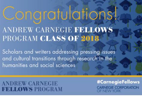 2018_andrew_carnegie_fellows_-_feat.png__570x390_q85_crop_subsampling-2_upscale