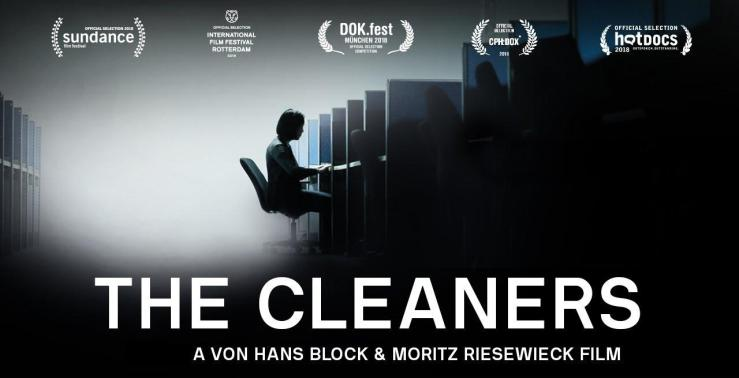 The-Cleaners-film