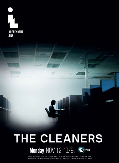 THECLEANERS_Ad_FINAL-386x527